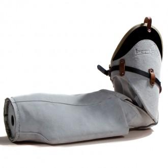 Bonak sleeve (016)