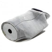 Bonak short sleeve (016-U)