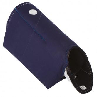 Bluevo short sleeve  (017-U)