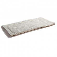 Thin jute cover (041)