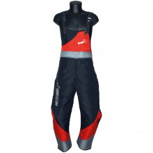 Sport helper pants (061-S)