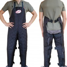 Apron-Pants (064)