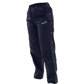 Pants with buttons (0651)