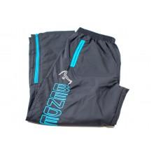 """Rain pants """"Italian"""" Style  (0652)"""