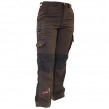 Premium pants (0654)