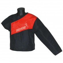 Helper Jacket  (071)