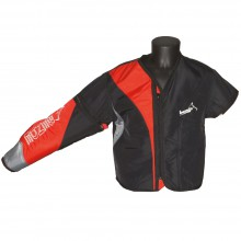 Sport helper jacket (071-S)