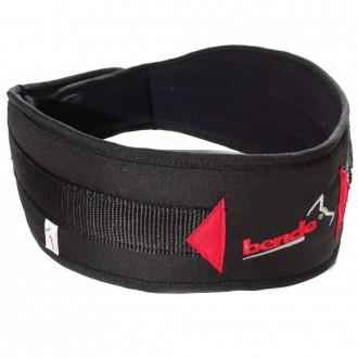 Belt  (080)