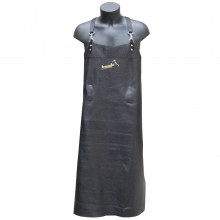 Leather apron (083)