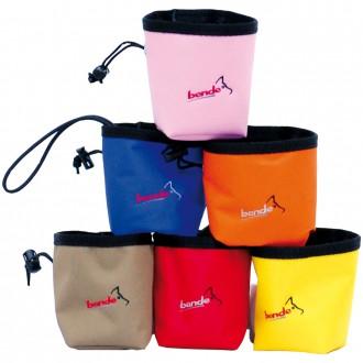 Feeding bag (084)