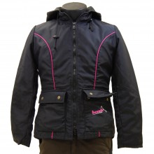 Womens Jacket  (0865)