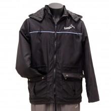 Mens jacket (0875)
