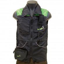 Working vest Bonak (099-B)