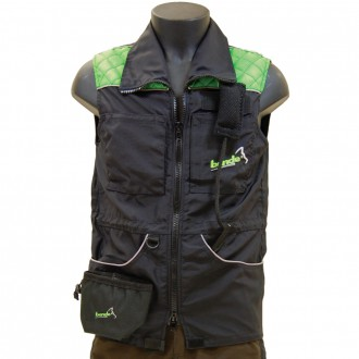 Working vest Bonak (099-B)