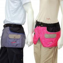Skirt (099SZ)