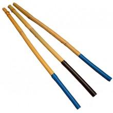 Bamboo (201)