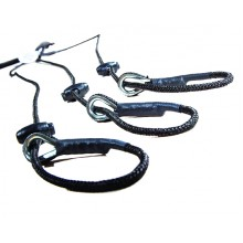 Rope leash (BT030060)