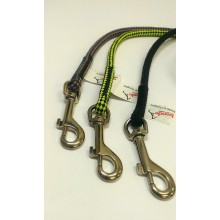 Rope leash BT061011