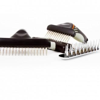 Comb (F101)