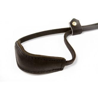Show leash (XA122014)