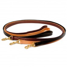 18 mm width extra leather leash (X18..)