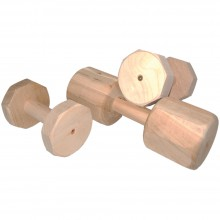 IPO Dumbell