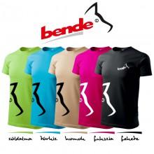 T-Shirt (086)