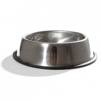 Feeding bowl (ET01)