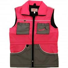 Kids vest  (099-K)
