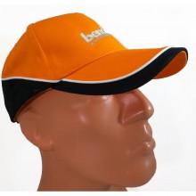 Baseball cap(094)